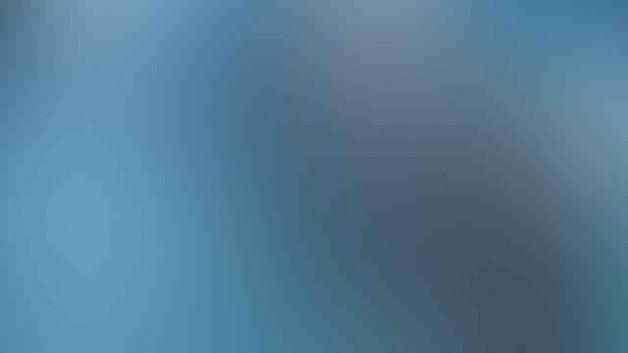 http://dvbelektro.rs/wp-content/uploads/2012/01/technology_2_v011-628x353.jpg