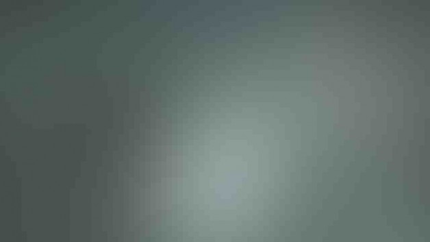 http://dvbelektro.rs/wp-content/uploads/2012/01/technology_3_v01-628x353.jpg