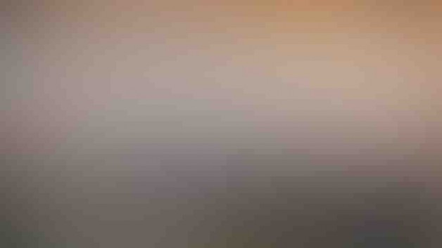 http://dvbelektro.rs/wp-content/uploads/2012/01/water_2_v01-628x353.jpg