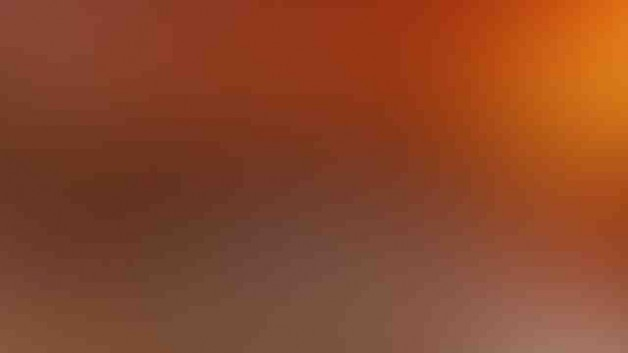 http://dvbelektro.rs/wp-content/uploads/2012/01/water_3_v01-628x353.jpg