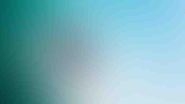 http://dvbelektro.rs/wp-content/uploads/2012/02/water_1_v01-628x353.jpg
