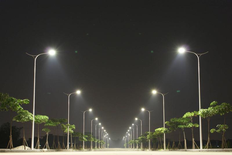 system-upravljanja-javnog-osvetljenja