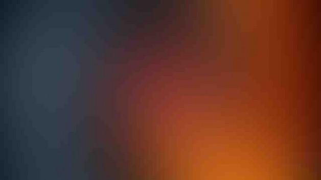 https://dvbelektro.rs/wp-content/uploads/2011/03/technology_5_v01-628x353.jpg